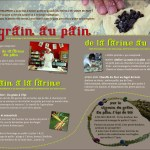 du-grain-au-pain_verso_web