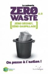 le-scénario-zero-waste-20-on-passe-à-l-action-_reg8sg
