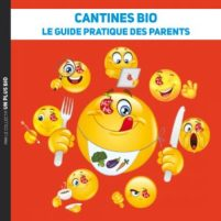 guide-pratique-parents-cantines-un-plus-bio-550x550