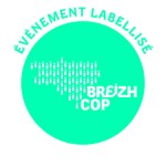 Label-BreizhCop