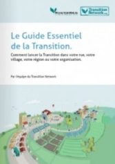 le-guide-essentiel-de-la-transition-211x300