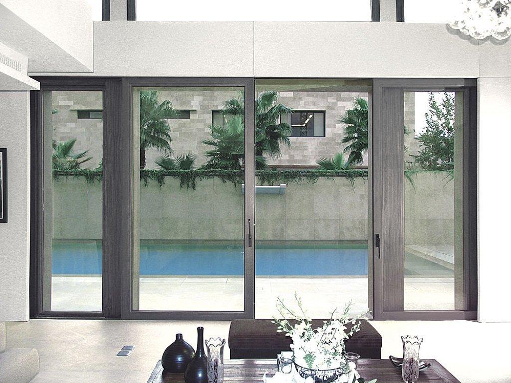 Doble ventana o doble acristalamiento Cul es mejor