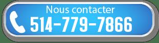call-01-01