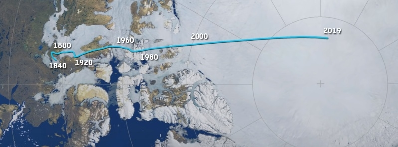 000magnetic-north-pole-1840-2019-f