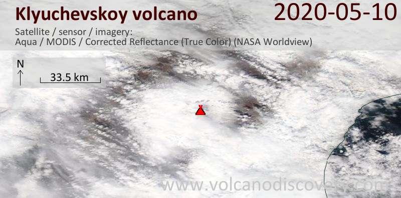 00Klyuchevskoy-satellite-2020-5-10
