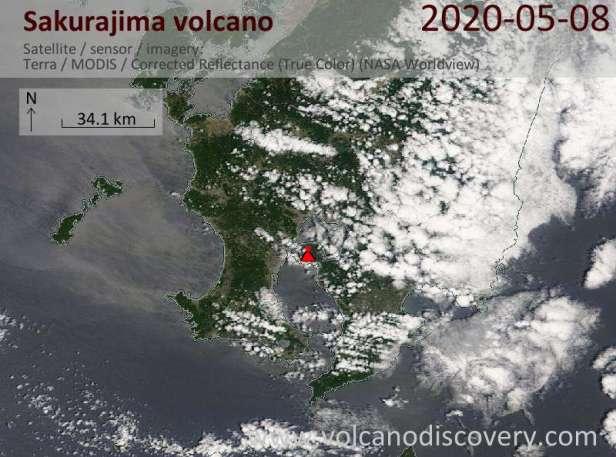 00Sakurajima-satellite-2020-5-8