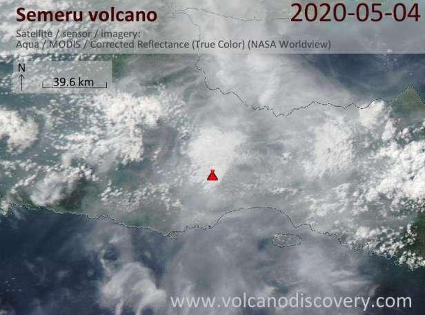 00Semeru-satellite-2020-5-5