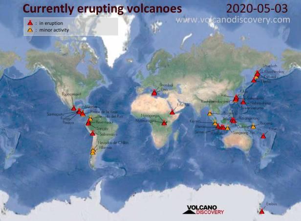 00active-volcano-map2-2020-05-03