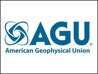 AGU emblem