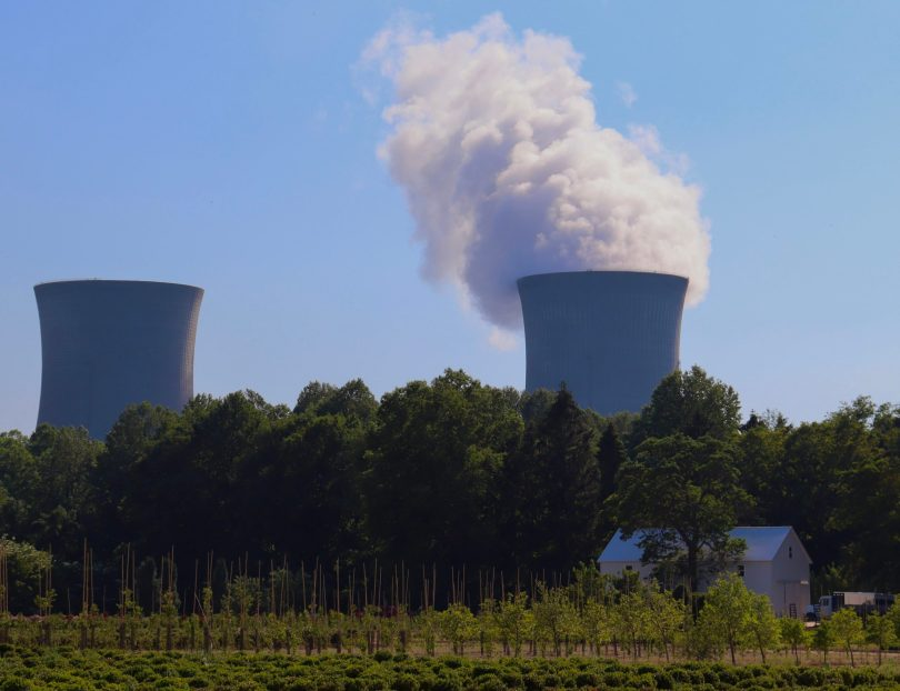 Controversial policies result in Ohioans paying the price for dirty energy