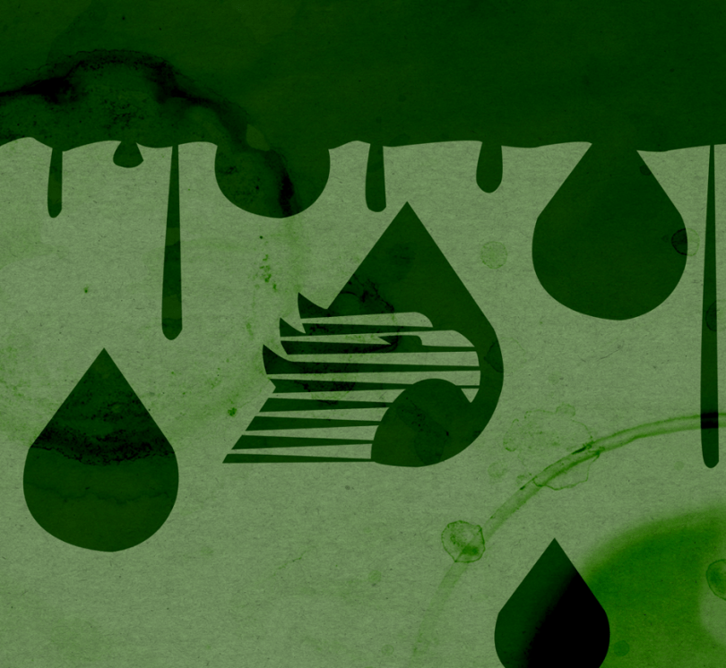Opinion: Why you can't blame the Pemex oil fire on capitalism