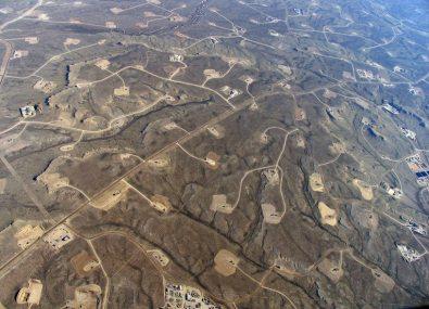 Skytruth-fracking-pic