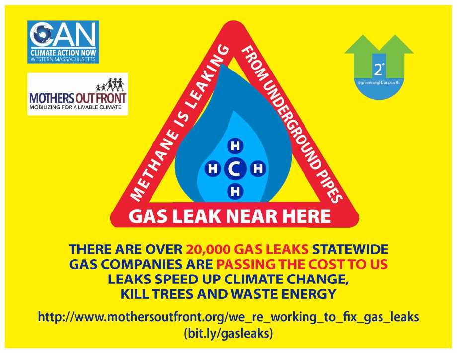 gasleakFlag