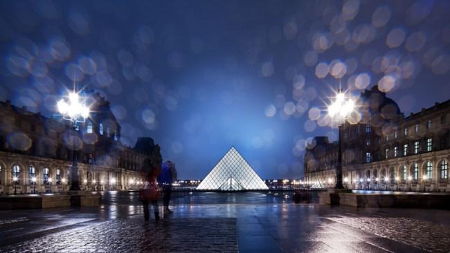 Louvre_Paris_Henry_Marlon_800