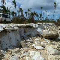Adopting Climate Adaptation in Road Asset Management