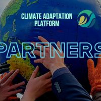 Climate Adaptation Partners