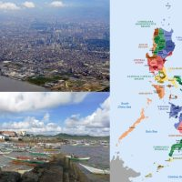 The Philippines Climate Risk and Adaptation