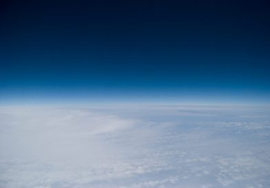 Record High Carbon Dioxide Levels