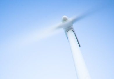 GE to Build Largest Offshore Wind Farm