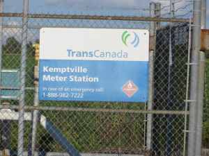 Pipeline-Station-North-Grenville-Aug-1-13 003