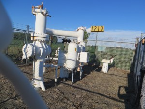 Pipeline-Station-North-Grenville-Aug-1-13 012