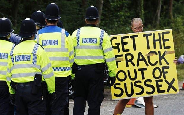 Get-Frack-Out-Sussex