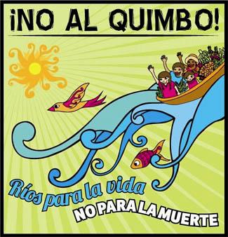 QUIMBO-2