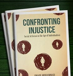 Confronting Injustice-2