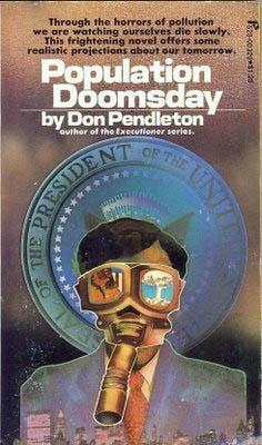 Population-Doomsday