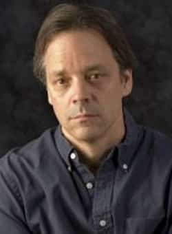 Paul Street is an independent researcher, journalist, historian, author and speaker based in Iowa City and Chicago. His latest book isThey Rule: The 1% v. Democracy.