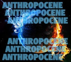 Anthropocene Logo 2