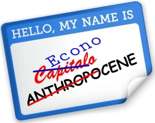 Hello-Anthropocene-2