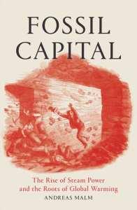 Fossil Capital