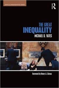 Great Inequality