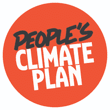Peoples Climate Plan