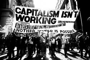 capitalism-isnt-working