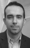 Francesco Femia_2013
