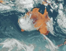 This image has an empty alt attribute; its file name is australia_weather-map-wa-28feb06-e1358921779869.jpg