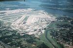 800px-NASJRB_Fort_Worth_overhead_shot