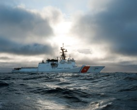 This image has an empty alt attribute; its file name is the_national_security_cutter_uscgc_bertholf_wmsl_750_is_under_way_in_the_arctic_ocean_sept_120914-g-vs714-308.jpg