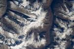Bhutan_Himalayan_peaks,_glaciers_and_lakes