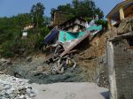 Mandakini-left-bank-broken-bridge-rudraprayag-sangam-g