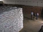Food_aid_warehouse_(Angola)_(5579785921)