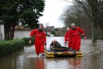Tillicoultry_Flood_-_geograph.org.uk_-_1562665