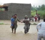 Afghan_Air_Force_&_NATO_mentors_battle_floods_(4846312686)