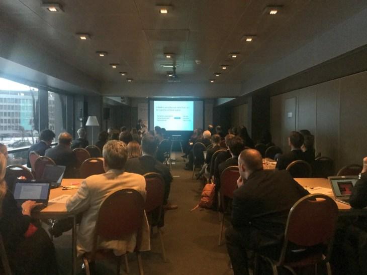 PSI 2017 - workshop 1