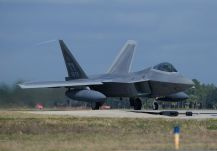 Tyndall_F-22_Raptor_training_151105-F-IH072-319