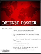 Defense Dossier Cover_Issue_23_