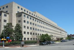 gao_dc_headquarters