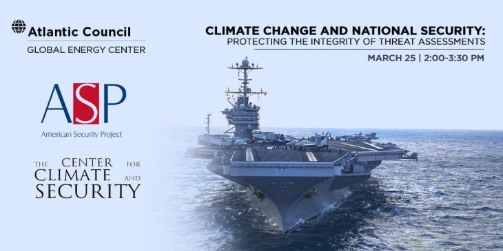AtlanticCouncil_March25_ClimateSecurityEvent